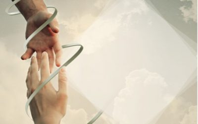Caregiver meetings now online